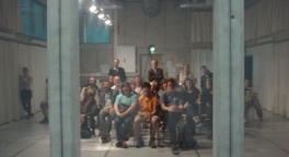f & h audience